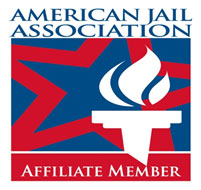 american jail association - photo #2