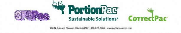 Portion Pac