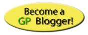 Become a GreenPrisons Blogger
