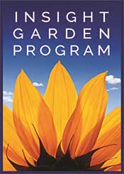 Insight Garden Program