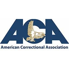 GreenPrisons Prepares for the 147th Congress of Corrections