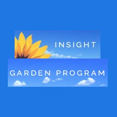 Insight Garden Program Story Told In New Video