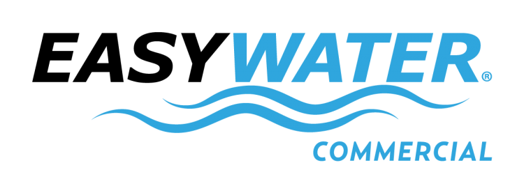EasyWater Logo