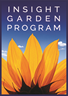 Insight Garden Program Brings Flowering Success for California Prisons