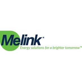 MeLink - New Corporate Member