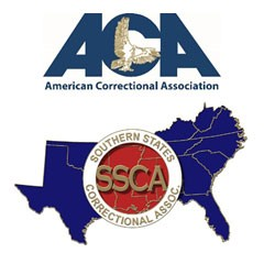 ACA & SSCA Upcoming Conferences