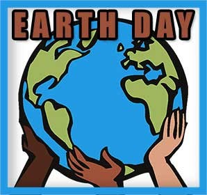 VA DOC Publishes Earth Day Video