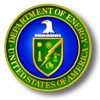 Correctional Practitioner Resources from the US Department of Energy
