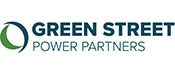 Green Street Power