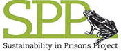 Sustainability In Prisons Project